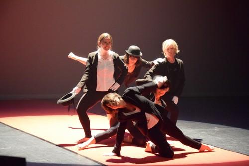 Beat it-0005