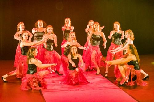 Express burlesque-0010