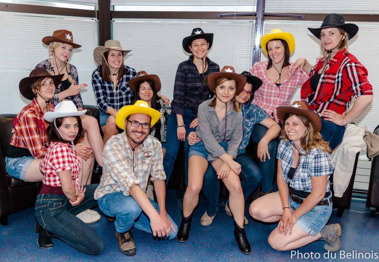 Gala LCR groupes et maquillage pour web-13