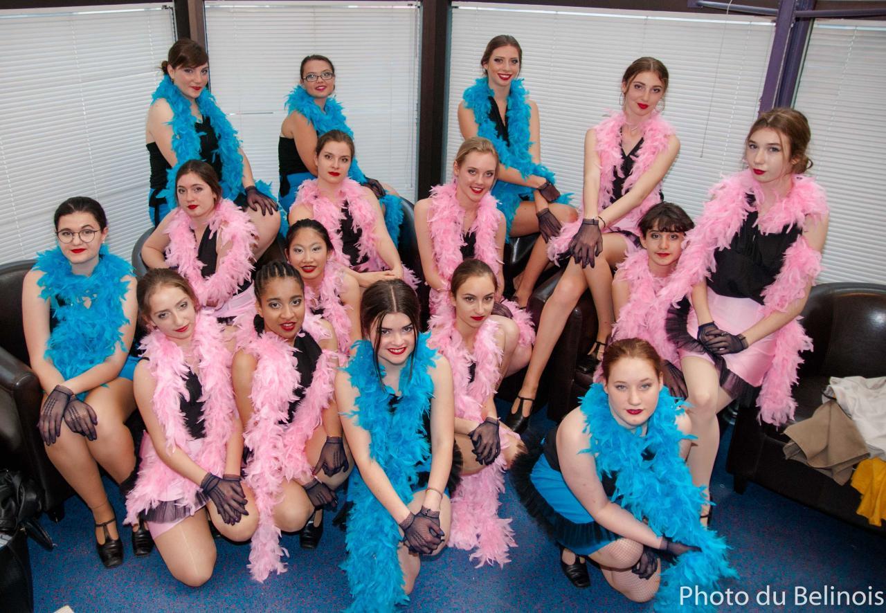 Gala LCR groupes et maquillage pour web-14