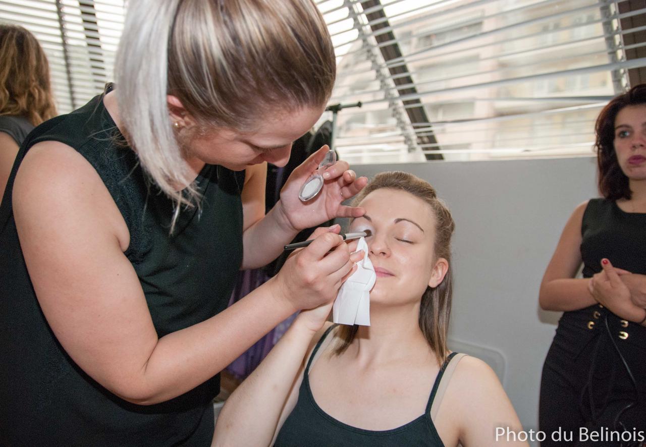 Gala LCR groupes et maquillage pour web-15