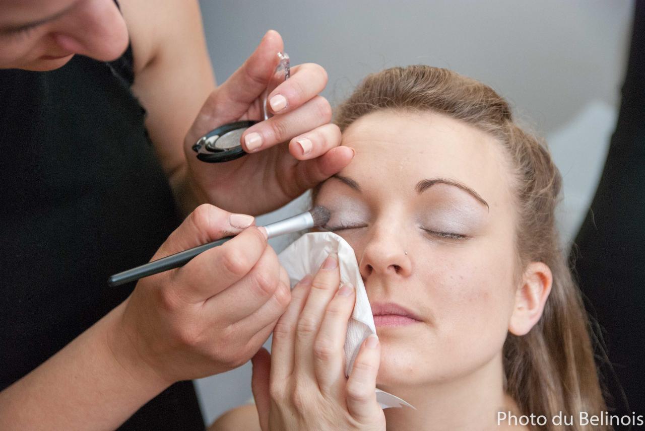 Gala LCR groupes et maquillage pour web-16