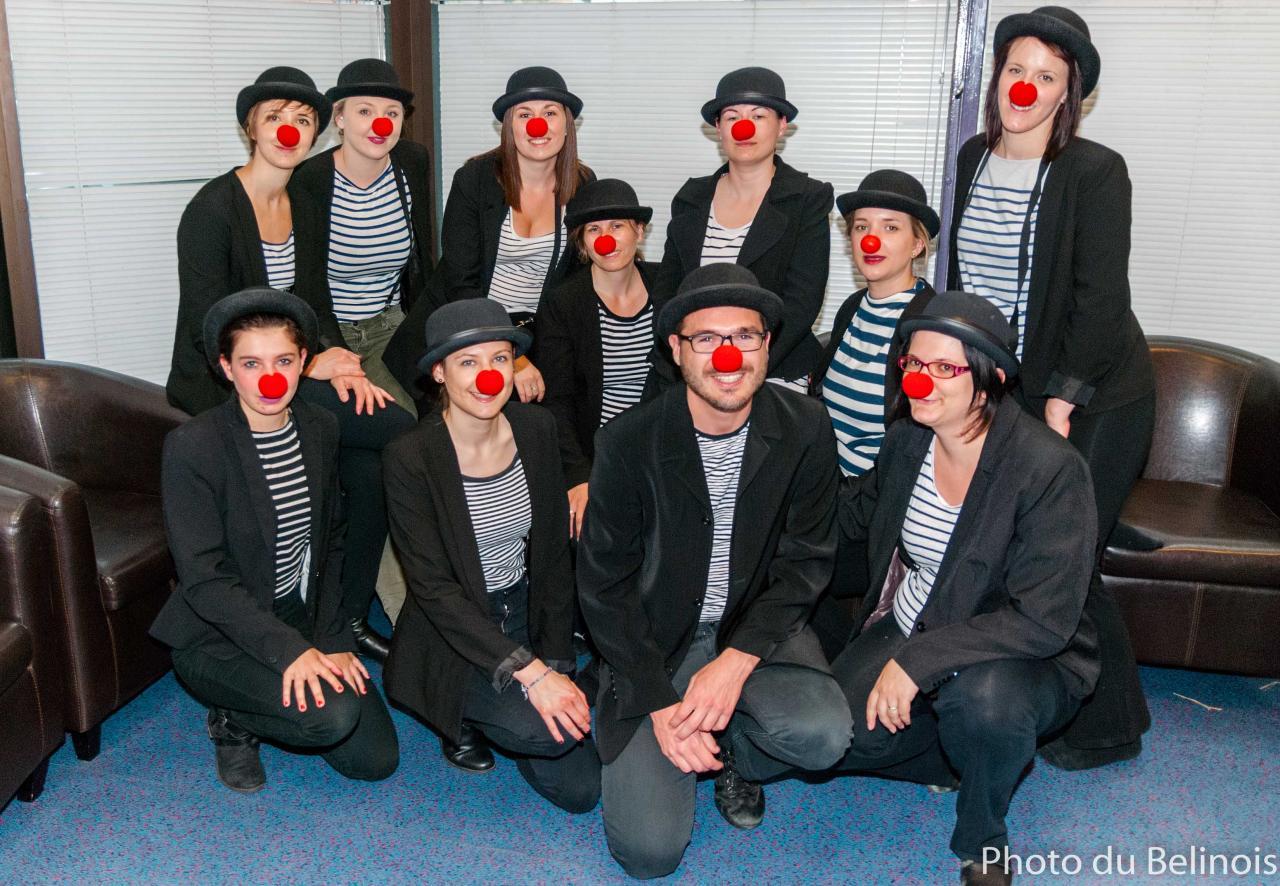 Gala LCR groupes et maquillage pour web-2