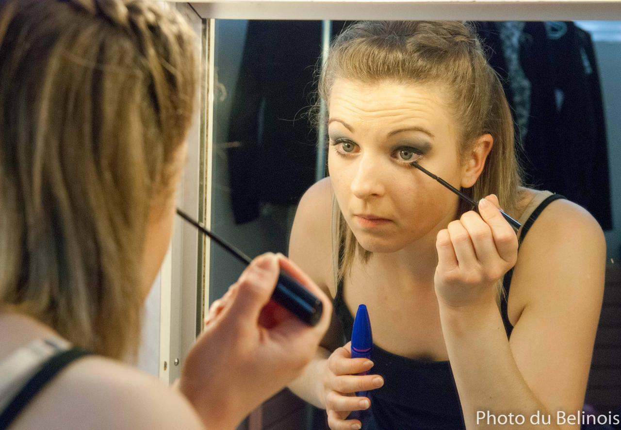 Gala LCR groupes et maquillage pour web-20
