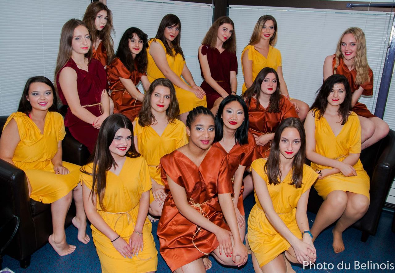 Gala LCR groupes et maquillage pour web-4