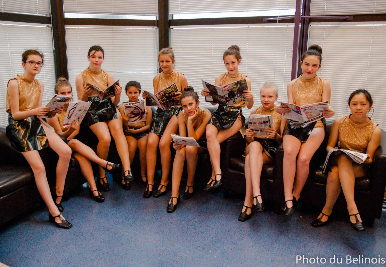 Gala LCR groupes et maquillage pour web-6