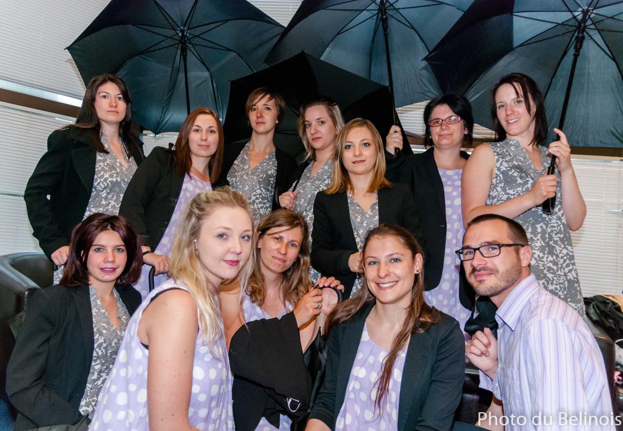 Gala LCR groupes et maquillage pour web-9